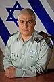IDF spokesman Moti Almoz-01.jpg