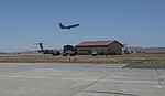 IGI 15-02A anti-hijacking exercise 150623-F-RU983-048.jpg