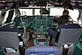 IL-78 Midas pilots cabin.jpg