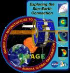 IMAGE logo (transparent).png