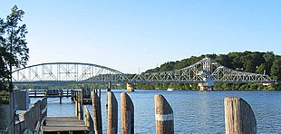 Join. east haddam swinging bridge simply matchless
