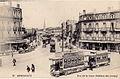 INCONNU 27 - BORDEAUX - Rue de la Gare (station des trams).jpg