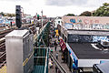 IRT Flushing Line from 82 St.jpg
