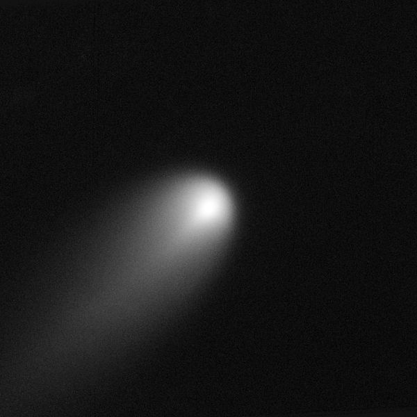 File:ISON Comet captured by HST, April 10-11, 2013.jpg