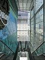 ISQUARE M2 Atrium.jpg