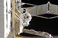 ISS-33 American EVA 03 Akihiko Hoshide.jpg