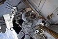 ISS-56 EVA-1 (b) Ricky Arnold.jpg