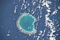 ISS055-E-94934 - View of Seychelles.jpg