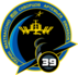 ISS Expedition 39 Patch.png