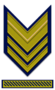 IT-Airforce-OR9b.png
