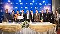 ITU Telecom World 2016 - E-payment MOU (31017855785).jpg