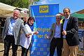 Ibbenbueren FDP Kreisverband Kreisfete 2014 02.JPG