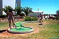 Ibiza - July 2000 - P0000812.JPG