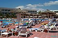 Ibiza - July 2000 - P0000956.JPG
