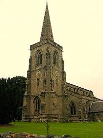 Ibstock - geograph.org.uk - 60854.jpg