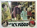 Ice Flood lobby card 2.jpg