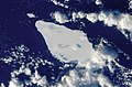 Iceberg A22A, South Atlantic Ocean.jpg