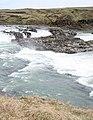 Iceland 2008-05-24 (2546246434).jpg