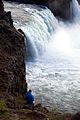 Iceland waterfall 130618-847.jpg