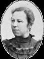 Ida Albertina Törnström - from Svenskt Porträttgalleri XX.png