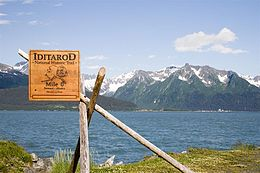 Iditarod National Historic Trail.jpg