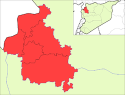 Idlib districts.png