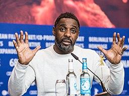 Idris Elba-4781