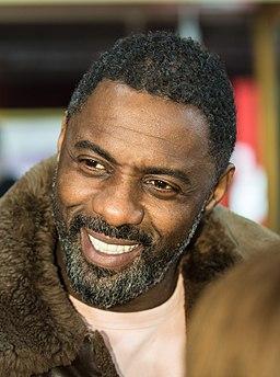 Idris Elba-5272 (cropped)
