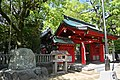 Ifuribe shrine.jpg