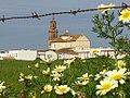 Iglesia Santa María de la Purificación 2.jpg