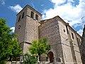 Iglesia de San Andrés - Villahán 1.jpg