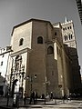 Iglesia de San Gil-Zaragoza - CS 06012013 150255 81351.jpg