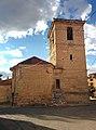 Iglesia de San Pedro, Espirdo 02.jpg