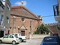 Iglesia de la Asunci n Galisteo (505389850).jpg