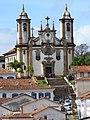 Igreja da V. O. T. de N. Sra. do Carmo, em Ouro Preto.jpg