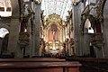 Igreja de Santa Cruz (6).jpg