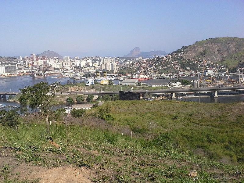 File:Ilha da Conceição, Niterói - RJ, Brazil - panoramio (13).jpg