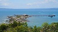 Ilha dos Frades harbor (8235595402).jpg