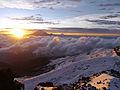 Iliniza Norte, 5126 müm, Ecuador (13586797025).jpg