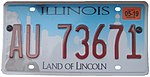 Illinois 2017 License Plate V3.jpg