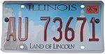 Illinois 2017 License Plate V3.jpg