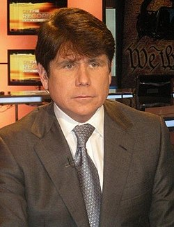 Illinois Gov. Rod Blagojevich (2009).jpg