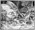 Illustration at page 154 in Europa's Fairy Book.png
