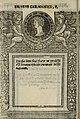 Illvstrivm imagines (1517) (14596087019).jpg