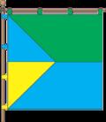 דגל אילניק