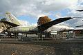Ilyushin IL-28U Beagle (CB-228) 0501 (8276136314).jpg