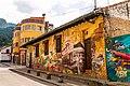 Imágenes de Colombia 08.jpg
