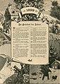 Im Kreislauf des Jahres (1899).jpg