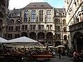 Im Rathaus - panoramio.jpg