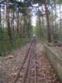 Image-Berliner Parkeisenbahn Betriebsbahnhof gleisbett apel.JPG